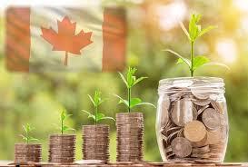 كم يحتاج المهاجر إلى كندا من مال لتجهيز ملفه الشخصي واستكمال ملف الهجرة