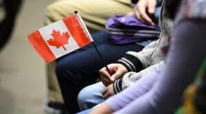 Read more about the article الهجرة تعلن استئناف اختبارات الجنسية الكندية بعد تعليق دام لـ 8 شهور