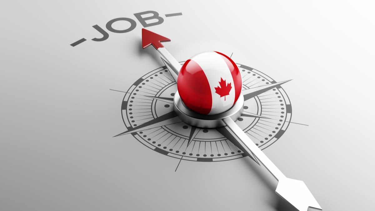 المهن المطلوبة في كندا هذا العام 2020– هل مهنتك مطلوبة؟