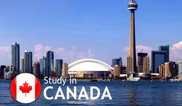 شروط الدراسة في كندا: تعرف على الأوراق والشروط المطلوبة