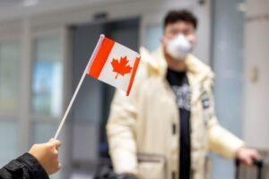 Read more about the article هل ستظل كندا تفتح ابوابها للمهاجرين بعد ازمة كورونا ؟